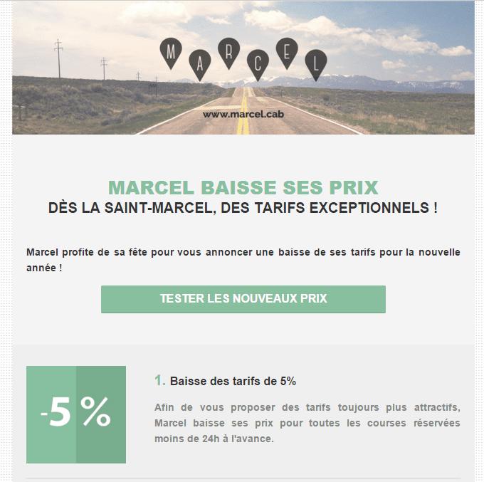 marcel-newsletter