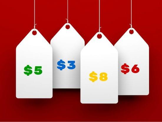 marketing automation price comparison