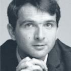 Armand Thiberge, fondateur et CEO