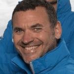 Franck Ribot, Skipper Sendinblue