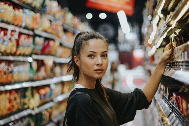 CRM onboarding : utiliser les données des magasins physiques pour améliorer l'expérience client