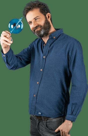 ecommerce marketing user