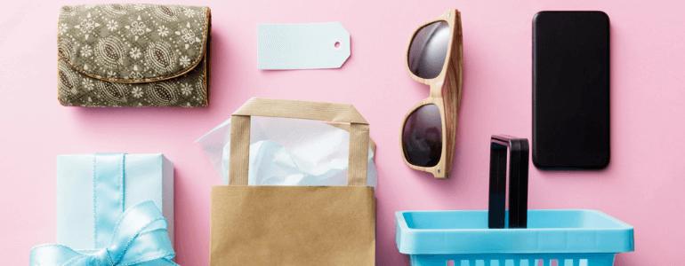 Plateforme ecommerce : choisir son CMS e-commerce