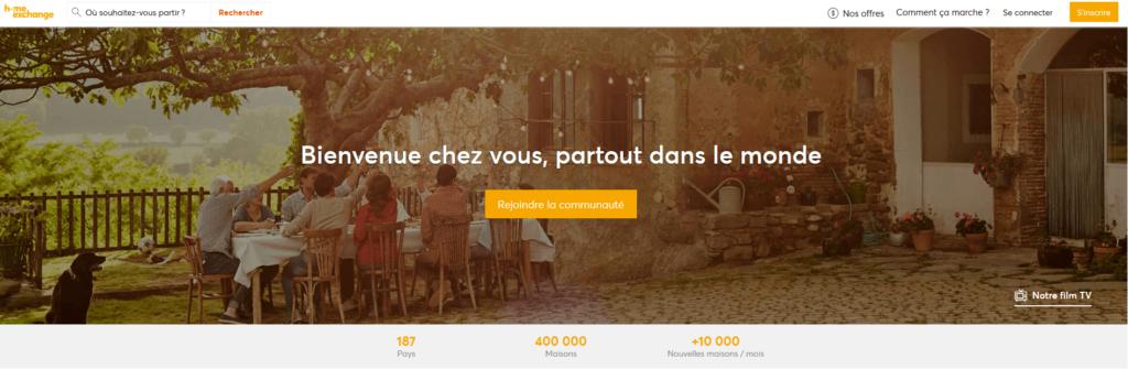 couleur et signification marketing - orange