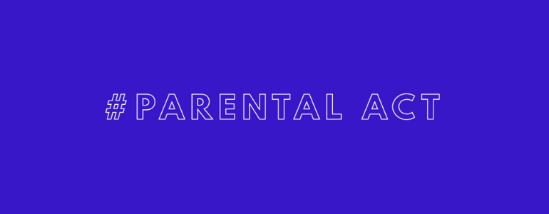 Parental Act