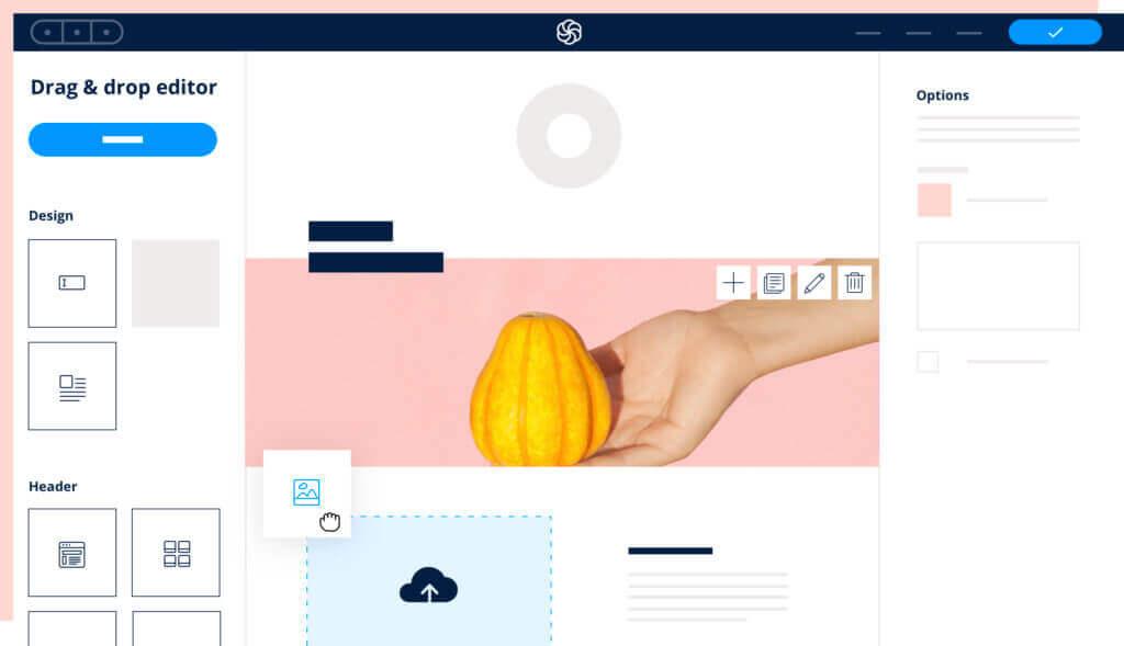 Ecommerce - Emailing