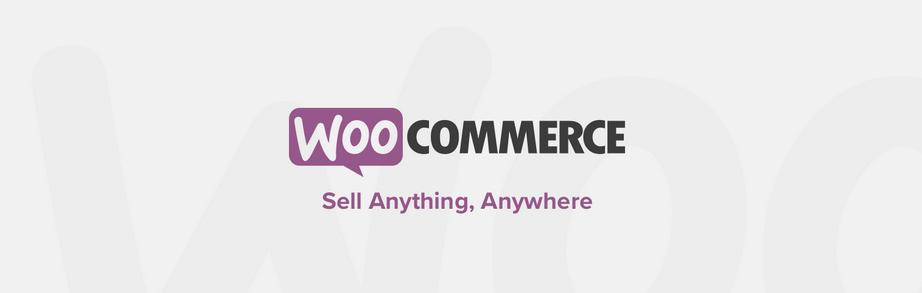 Créer un site WordPress avec WooCommerce