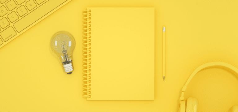 Le guide du blogging
