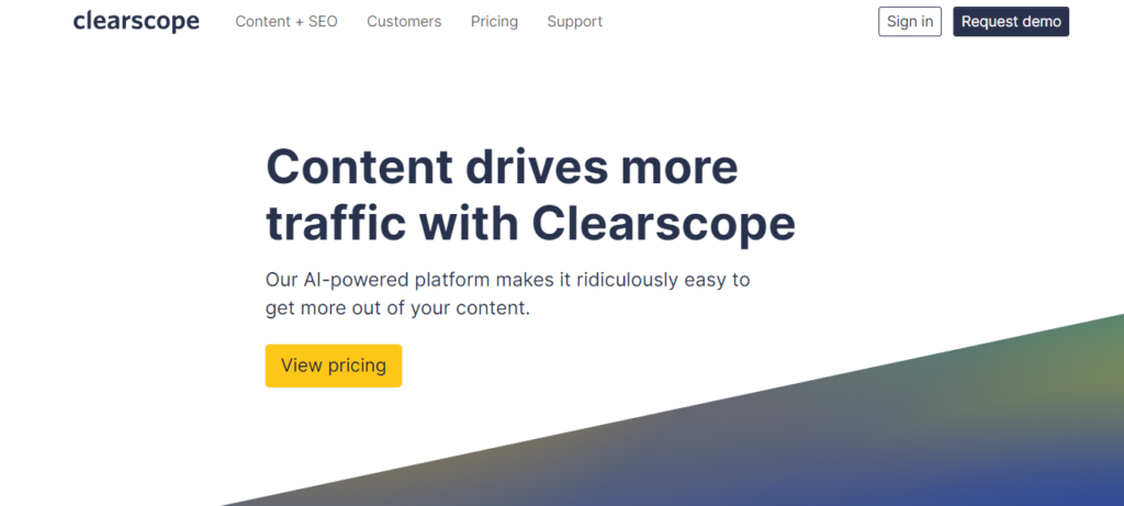 Outils-SEO-Clearscope