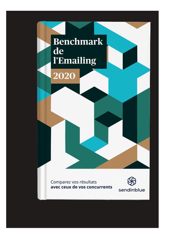 Benchmark Emailing