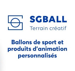 SGBALL