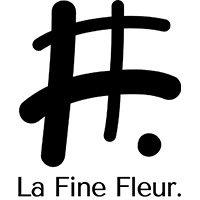 La Fine Fleur