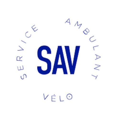 SAV Vélo